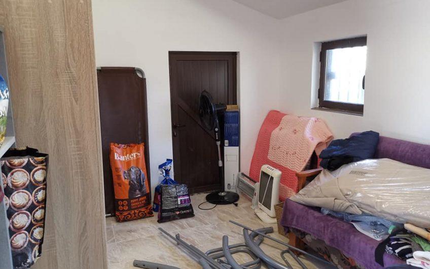 Konstantinovo , Burgas , A 3 bed 2 bathromm family home.