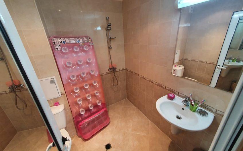 Aqua Dreams, Sveti Vlas , 2 bed apartment