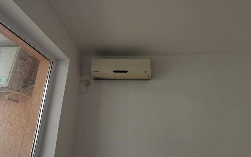 Sunny Day 6,Unfurnished studio apartment