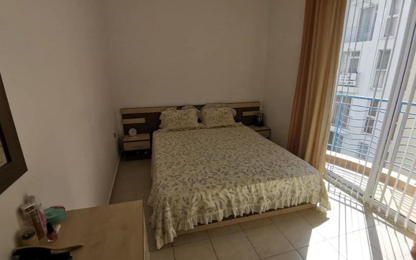 Sunny Day 3, A very well presented 2 bed apartment