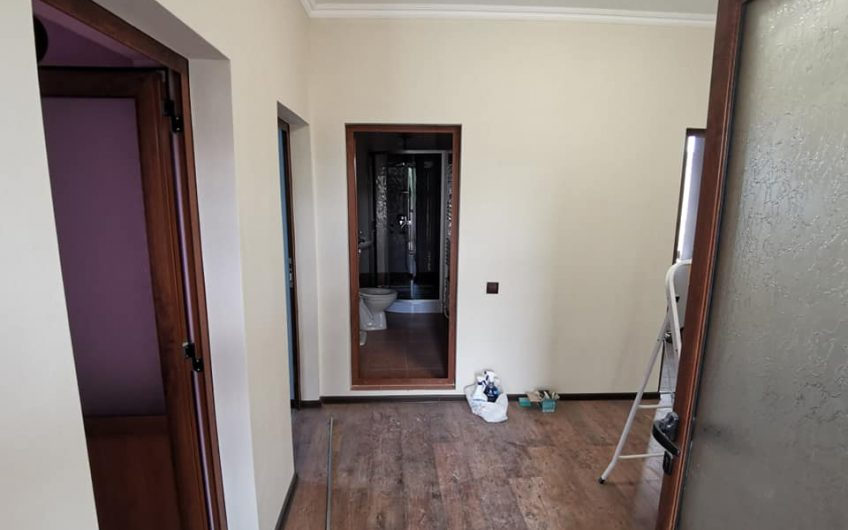 Galabets, A 3 bed family home,Newly refurbished !